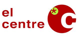 El Centre
